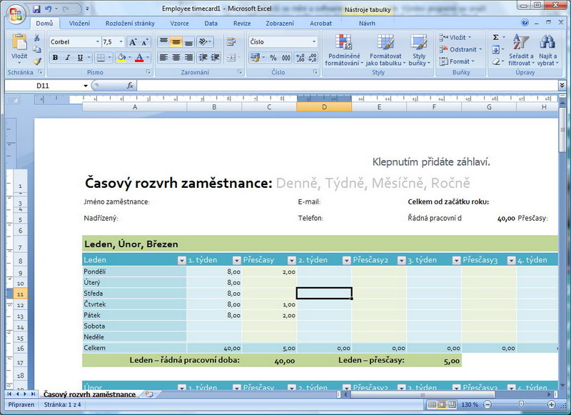 ms office 2007 software download