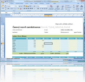 office basic 2007 download