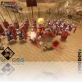 Náhled Rise & Fall: Civilizations At War download